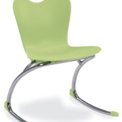 Rocking Chair For Autistic Child Seat Cushion Office Healthy Movement Chairs Ztask15