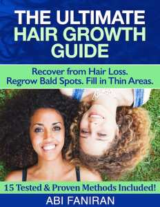 The-Ultimate-Hair-Growth-Guide-for-curly-hair