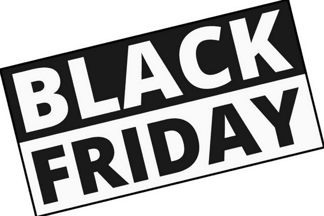 best-black-friday-deals-2017