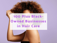 100-Plus-Black-Owned-Businesses-in-Hair-Care