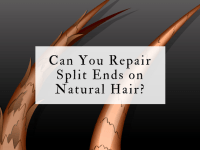 Can-You-Repair-Split-Ends-on-Natural-Hair
