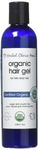 Herbal Choice Mari Organic Hair Gel