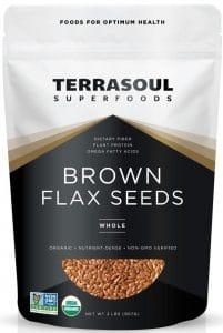 Terrasoul-Organic-Golden-Flax-Seeds