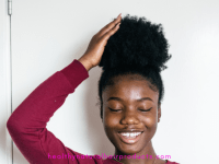 Liquid Amino Acids for Stronger and Healthier Hair Growth