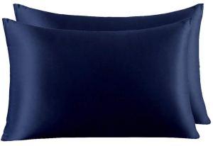 YANIBEST Mulberry Silk Pillowcase