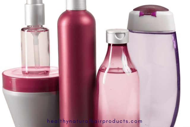 Where to Buy Approved Max Hydration Method Products