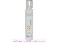 Giovanni Vitapro Fusion Protective Moisture Leave-in Hair Treatment Review