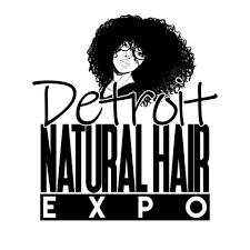 Detroit natural hair expo