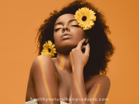 Natural Hair Events Worldwide 2019