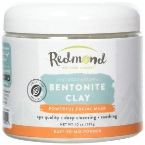 Redmond Trading Company Clay