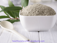 bentonite clay benefits