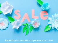 Mielle Organics Sale 2020