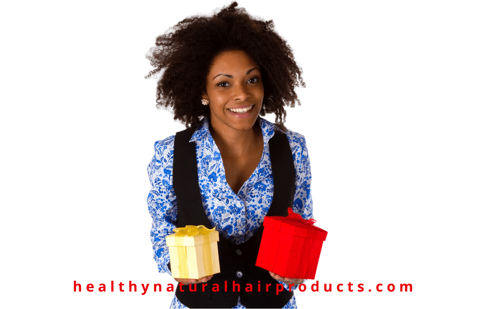 39 Curly Hair Holiday Gifts Guide 2020