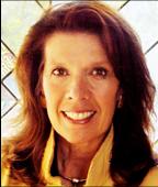 Photo of Jacqueline Joy