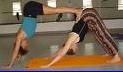 Practice Astanga Yoga Exercises