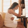 pic-stressed-pregnancy