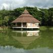 Tao Garden Octagon