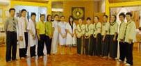 pic-thailand-massage-healing
