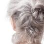 pic-premature-graying-hair
