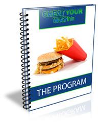 Cheat Your Way Thin Program