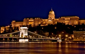 Budapest Hungary Dental Resources
