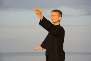 Tai Chi Relaxation