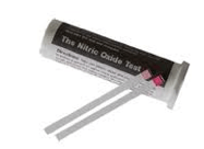 Test Kit for Nitric Oxide