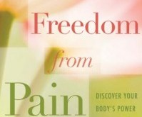 Freedom From Pain by Dr. Levine and Dr. Phillips