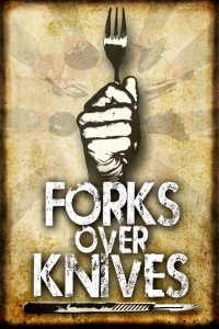 Documentary Forks Over Knives