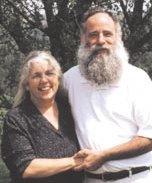 Michael & Martha Volchok