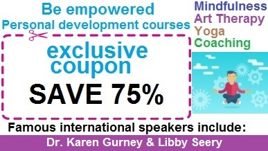 1coupon-75%personal-development-courses