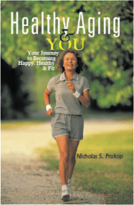 Healthy Aging & You
