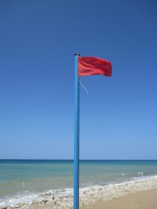 red-flag-908686_960_720