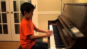 kid on pianojpg