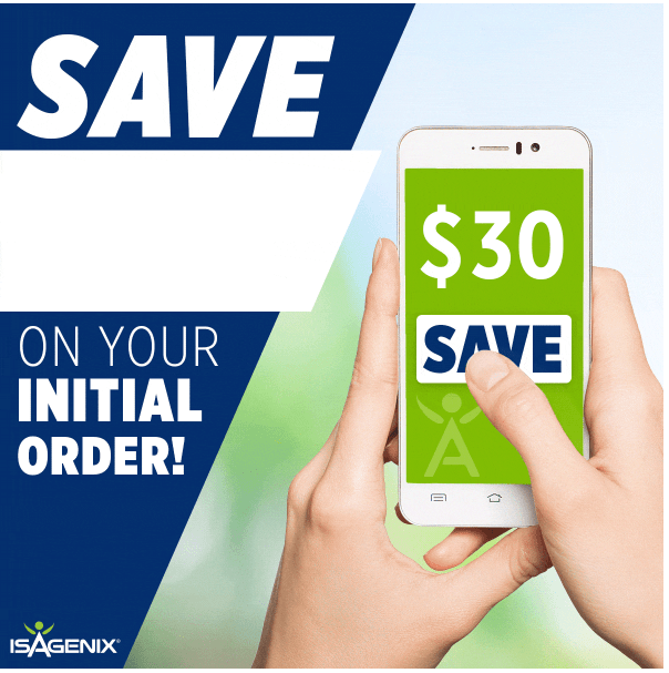Celebrate our Sweet 16 with US$30/CDN$38.76 Off for New Customers!