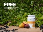 Free Shipping for New Members is here for the summer! Kickstart your results today!