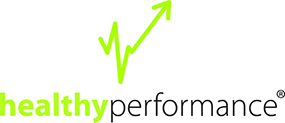 Healthy Performance - the employee health & wellbeing specialists