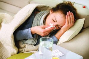 workplace flu jabs