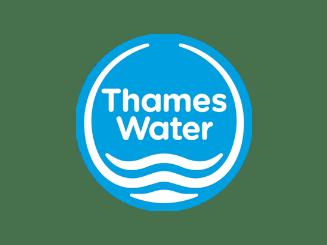 Thames Water, Karl Simons discusses PMA's video