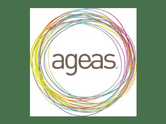 Ageas Health Checks customer testimonial