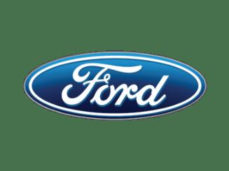 Ford Health & Wellbeing Assessments customer tesimonial