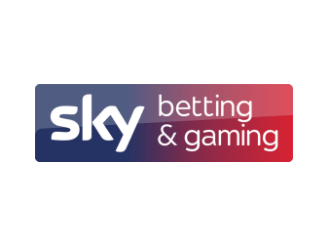 Sky betting & gaming Health Assessments