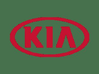Kia Health and wellbeing Testimonial