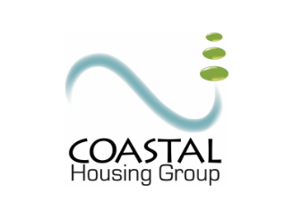 Coastal Housing Health and Wellbeing video