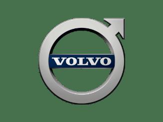 Volvo health assessment customer testimonial