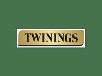 Twinings Health Checks customer testimonial