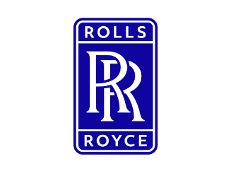 Rolls Royce Customer Testimonial