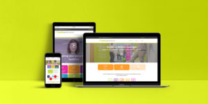 health and wellbeing new website