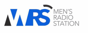 Healthy Performance Feature on Men's Health Radio Station