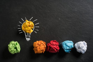 mental health initiative ideas at work
